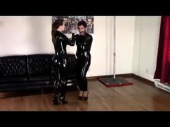 bdsm-latex-mistress