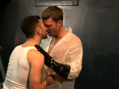 steven-daigle-and-conner-habib-scene-from-piss-on-me