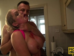 submissive-louise-lee-squirts-and-gets-anal