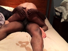 bottom-boy-fucked-bareback-and-creampied-by-bbc-july
