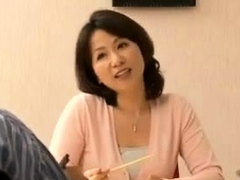 sex-with-my-asian-japanese-hot-aunt-in-home-kitchen