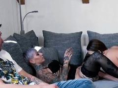 german-anal-lesbian-milf-casting-hardcore-sex