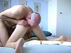 hung-bald-grandpa-05