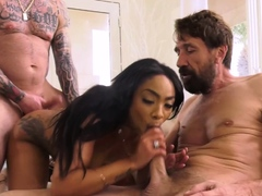 cali-caliente-wants-to-know-what-white-dick-is-like
