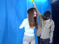 sizzling-hot-extreme-bdsm-punishment-of-japanese-slut-asuka