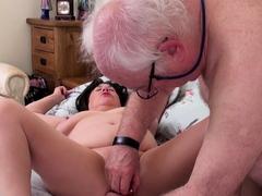 agedlove-busty-british-lady-hardcore-sex-adventure