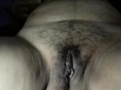 Pinay pussy web cam