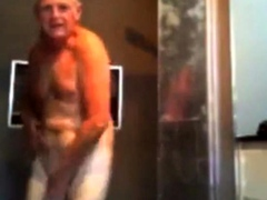 grandpa-shower