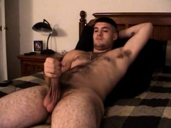 straight-boy-cj-receives-head