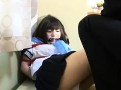 extreme-japanese-bdsm-torture