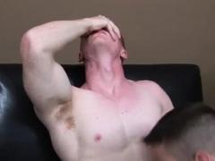 male-straight-hunk-exhibitionist-and-guys-masturbating