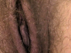 shower-solo-of-hairy-dutch-mom-eva