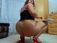 wild-webcam-solo-of-43-years-old-bbw-jenny