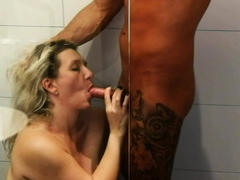 german big natural tits mom seduces from her son