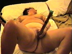 mature-bbw-webcam-masturbation-myracequ