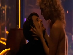 Beautiful Celebrity Babe Actress Erotic sex