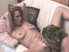 real-amateur-lesbians-lick-pussies-in-reality-sex-party