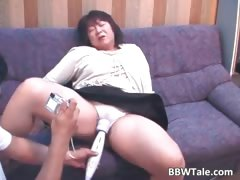 old-horny-brunette-asian-woman-part5