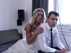 debt4k-lucky-man-has-unforgettable-sex-with-hottie