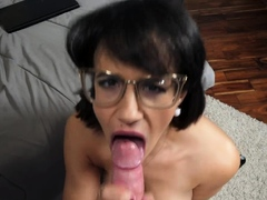 horny-stepson-watches-porn-with-her-hot-stepmommy
