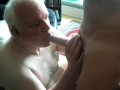 grandpa-blowjob-series-19