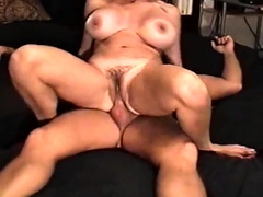 reverse-cowgirl-exhuasted