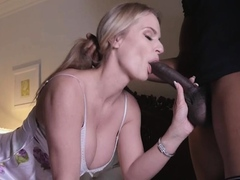 big-tit-wife-cant-wait-for-her-weekly-bbc-dose