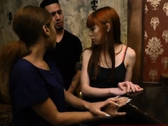 extreme-crying-gangbang-first-time-sexy-young-girls