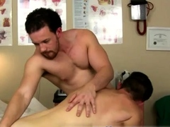Erotic stories of mens physicals gay After hearing about