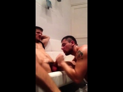 young-guys-jerk-off-compilation-part-2