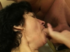 wife-caught-him-fucking-her-old-mother