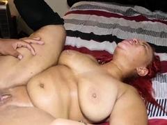phat-booty-renee-rose-n-ltee-sex-tape