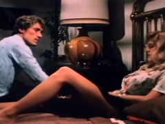 old-time-classic-blonde-sex-to-bond-and-feel-arouse