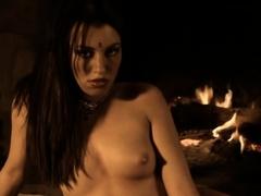 Извращённое русское порно онлайн