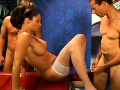amateur-slut-threesome-in-stockings-and-blowjob