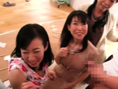 cfnm-lineup-for-mature-japanese-wives-who-like-blowjobs