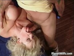 very-nice-busty-milf-enjoys-in-rubber-part5