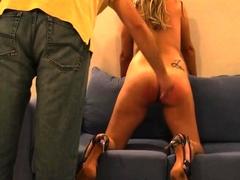 slut-erin-disciplined-and-spanked