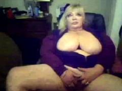samacy-on-msn-webcam