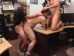 Gay group bang stories He was getting manmeat from both