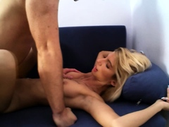 the-humiliator-fuck-his-new-bunny-cuckold-must-watch