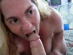 me fucking noy my stepfather in law part six