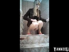 hidden-cam-in-women-s-restroom