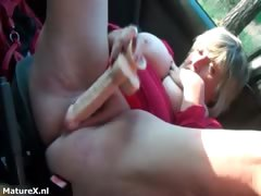 fat-housewive-goes-crazy-with-a-dildo-part2