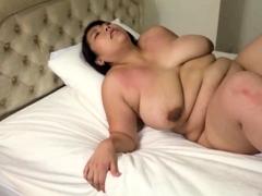 azhotporn-lewd-milf-sex-bbw-hardcore-sex