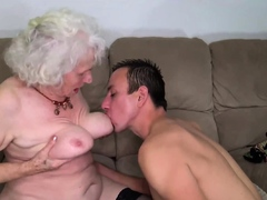 curvy-old-hairy-mom-rough-fucked-by-toyboy
