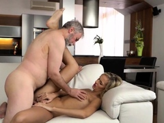 vip4k-brilliant-blonde-gets-satisfied-with-old