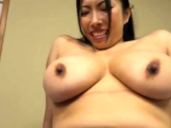 asian-beauty-sucked-on-her-big-nipples