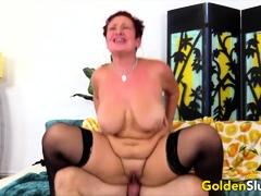 golden-slut-hot-mature-babes-fucking-compilation
