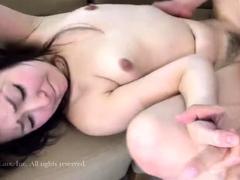 chi-sun-in-pov-asian-blowjob-action